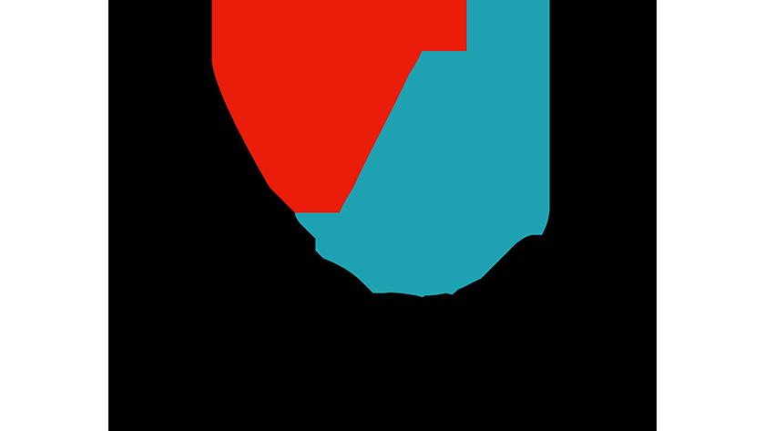ectogrid logotyp